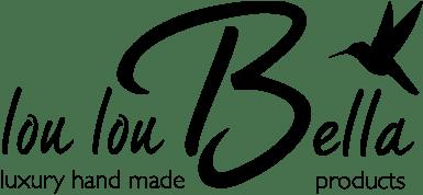 Logo louloubella