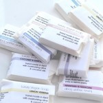 natural hotel guest soaps luxury hand made creamy the best hotels